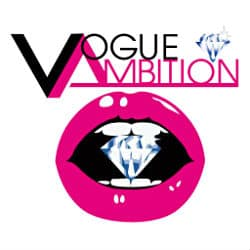Vogue φιλοδοξία