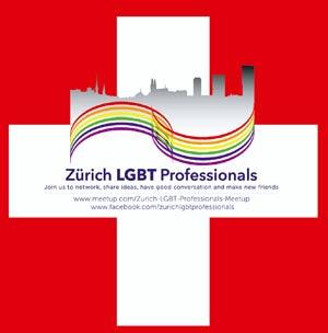 Zürich LGBT Professionals - مغلق