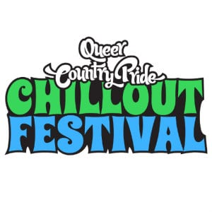Chillout Festival