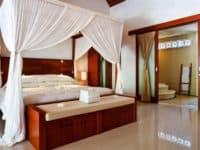 Puri Mas Boutique Resorts