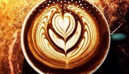 Top Cafe's im schwulen Dorf Sinapores