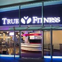 True Fitness - سنغافورة
