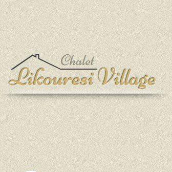 Chalet Likouresi Village